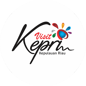 Visit Kepri Indonesia